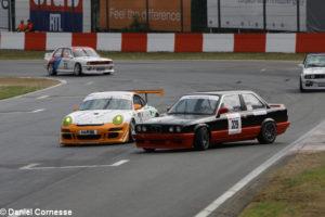 STT 3/2011, ADAC Race Zolder, 20.-22.05.2011