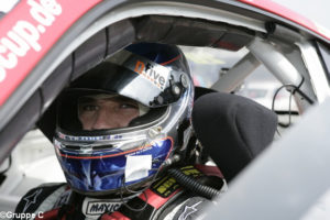 PSSC 2/2012, Hockenheimring, 01.-03.06.2012