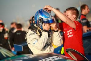 PCCD 8, Sachsenring, 19.09.-21.09.2014