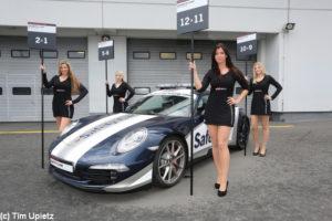 PSSC 1/2013, Nürburgring, 11.-12.05.2013