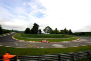 RCN 5/2013, Nürburgring, 29.06.2013