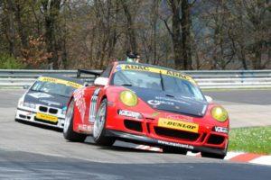 RCN 2/2013, Nürburgring, 04.05.2013