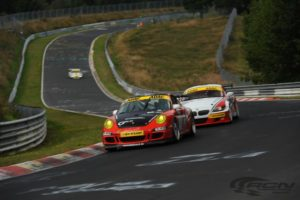 RCN 7/2013, Nürburgring, 21.09.2013