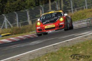 RCN 8/2013, Nürburgring, 03.10.2013